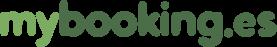 Mybooking Camper